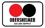 Obersheimer Sailor Supply